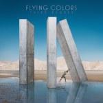 """FLYING COLORS publiera son nouvel album, """"Third Degree"""", le 4 octobre via Music Theories Recordings. Premier extrait """"More"""""""