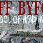 """Biff Byford - Premier disque solo """"School Of Hard Knocks"""" - 21 Février 2020. Nouveau Clip en ligne !"""