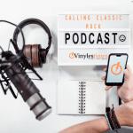 Calling Classic Rock - Podcast du 05 Janvier 2020