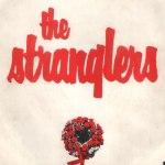 [Live Report] – 27/11 – THE STRANGLERS + RUTS DC à l'Olympia - par Jérôme.