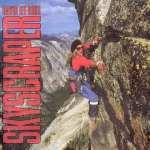 "26 Janvier 1988 - David Lee Roth sort l'album ""Skyscraper"""