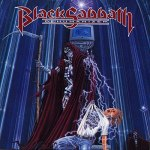 """22 Juin 1992 - Black Sabbath sort l'album """"Dehumanizer"""" Le commentaire du Doc."""