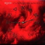 """12 Juin 2012 - Rush sort l'album """"Clockwork Angels"""" La note du Doc."""