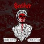 """Le nouvel album de Seether sortira le 28 août sur Fantasy / Spinefarm (distribution Caroline Int'l / Universal). Ecoutez """"Dangerous"""""""