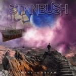 """Stan Bush - """"Dare To Dream"""" le 20 Novembre. Ecoutez """"Born to Fight"""""""