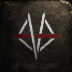 """BLACK VEIL BRIDES Nouveau single """"Scarlet Cross"""""""