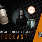 [Interview] - 213Rock Harrag Melodica - Nasson du groupe Sinner's Blood