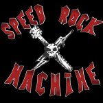 "[Chronique] – Speed Rock Machine ""Speed Rock Machine"" - Le Doc."
