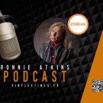 [Interview] – 213Rock Harrag Melodica & Doc Olivier – Invité : Ronnie Atkins.