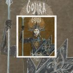 "Gojira - Nouvel album ""Fortitude"" le 30 Avril. Ecoutez "" Born For One Thing"""
