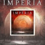 "Imperia (avec Helena Iren Michaelsen - Ex Trail Of Tears). Ecoutez ""To Valhalla I Ride"""