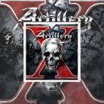 """ARTILLERY - Nouvel album """"X"""" le 7 mai prochain sur Metal Blade. Ecoutez """"IN THRASH WE TRUST"""""""