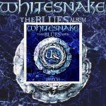 [Chronique] – Whitesnake – The Blues Album MMXXI (2021) by Denis Labbé.