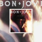 [Chronique] – Bon Jovi – 7800° Farenheit (1985) by Denis Labbé.