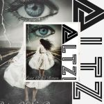 Altzi - Point Of No Return (digital single)