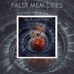 """False Memories - Nouvel album """"The Last Night Of Fall"""" - Découvrez """"The Illusionist"""""""