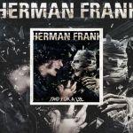"""Herman Frank - Nouvel album """"Two For A Lie"""" Découvrez """"Teutonic Order"""""""