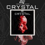 "Seventh Crystal - Premier album ""Delirium"" - Découvrez ""Say What You Need To Say"""