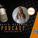 [Interview] – 213Rock Harrag Melodica – avec David Readman 02 04 2020.