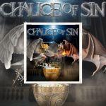 Chalice Of Sin - Nouveau projet de Wade Black, nouvel album le 18 Juin.