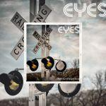 """Eyes - Nouvel album """"Perfect Vision 20/20"""" le 04 Juin."""