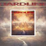 "Hardline - Nouvel album ""Heart, Mind, And Soul"" Ecoutez ""Surrender"""