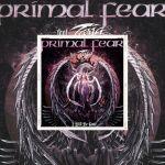 "Primal Fear ""I Will Be Gone"" avec Tarja ! Ecoutez le titre."