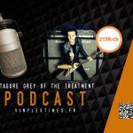 [Interview] – 213Rock Harrag Melodica – avec Tagore Grey du groupe The Treatment