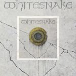 👉 [Chronique] – Whitesnake – Whitesnake (1987) by Denis Labbé.