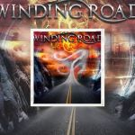 👉 [Chronique] – Winding Road - Winding Road (2021) by Denis Labbé.