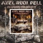 """Axel Rudi Pell - Nouvel album """"Diamonds Unlocked II"""" le 30 Juillet 2021. Ecoutez """"There's Only One Way To Rock"""""""