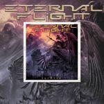 """Eternal Flight - """"SurVive"""" le 17 septembre. Ecoutez """"Hear The Call"""""""