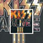 👉 [Chronique] – Kiss – Alive III (1993) by Denis Labbé.