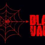 """The Black Vault """"Ricaster"""" en découverte ! Album à venir. Avec Yves """"Vivi"""" Brusco (Ex-TRUST)"""