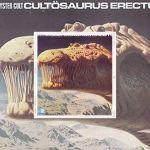 👉 [Chronique] – Blue Öyster Cult – Cultösaurus Erectus (1980) by Denis Labbé.