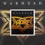 👉 [Chronique] – More - Warhead (1981) by Denis Labbé.