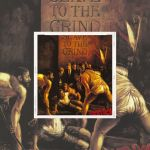 👉 [Chronique] – Skid Row – Slave To The Grind (1991) by Denis Labbé.