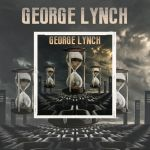 "George Lynch - Nouvel album instrumental ""Seamless"" le 20 Août."