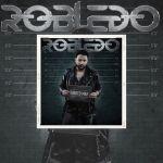 """👉 Robledo - """"Wanted Man"""" premier disque 💿 . Ecoutez """"Dreams Deceive"""""""