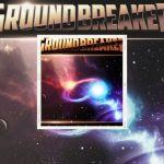 "💿 Groundbreaker, ""Soul To Soul"" avec Steve Overland. Ecoutez ""There's No Tomorrow"""