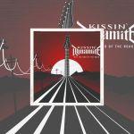 """💿 Kissin' Dynamite - Nouvel album """"Not The End Of The Road"""" Ecoutez le titre 💿."""