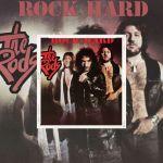 👉 [Chronique] – The Rods - Rock Hard (1980) by Denis Labbé.