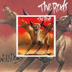 👉 [Chronique] – The Rods - Wild Dogs (1982) by Denis Labbé.