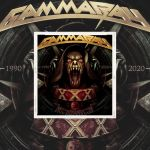 👉 [Chronique] – Gamma Ray – 30 Years Live Anniversary (2021) by Denis Labbé.