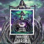 👉 [Chronique] – Immortal Guardian – Psychosomatic (2021) by Denis Labbé.