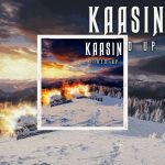 "KAASIN - Premier album ""Fired Up"" le 19 Novembre 2021. Ecoutez ""We Are One"""
