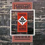 👉 [Chronique] – Manowar – Sign Of The Hammer (1984) by Denis Labbé.