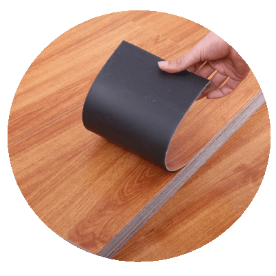 vinyl flooring china