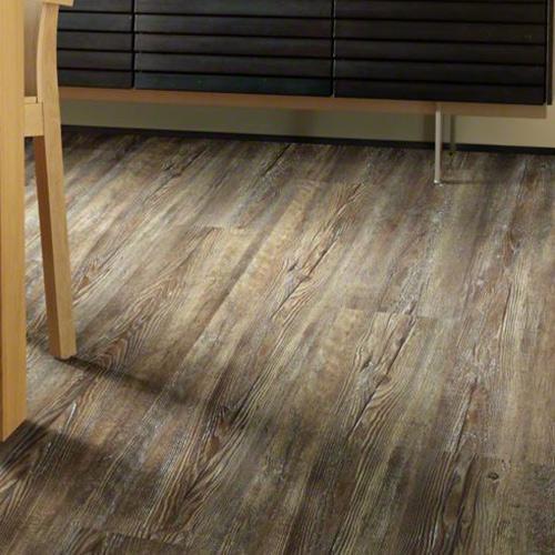 shaw prime plank luxury vinyl plank
