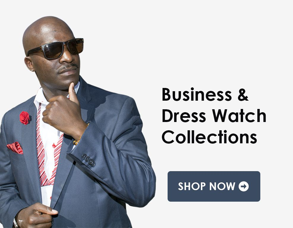 Mens business dress watch nigeria viogle